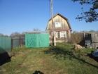 Свежее изображение  продаю дом в Дальнеконстантиновском р-не, д, Большое Сескино, д, 98а 940 000руб 38827615 в Нижнем Новгороде