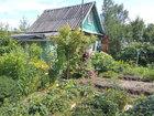 Просмотреть foto  плодоносящий участок 38877002 в Нижнем Новгороде