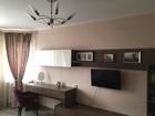 Фото в   Квартира с иголочки!     Продается элегантная в Нижнем Новгороде 3600000