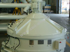 Новое foto Разное Планетарный бетоносмеситель СМ500 38897115 в Нижнем Новгороде