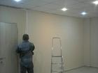 Foto в   Отделочные работы по приемлимым ценам- плитка, в Нижнем Новгороде 0