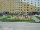 Фото в Недвижимость Продажа квартир Хватит платить за съемную! Переезжайте в в Нижнем Новгороде 2100000