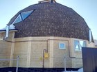 Скачать foto Строительство домов Монтаж винтовых свай, Винтовые сваи, Доступные цены, 39307949 в Нижнем Новгороде