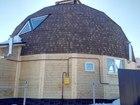 Свежее фотографию Строительство домов Монтаж винтовых свай, Винтовые сваи, Доступные цены, 39427331 в Нижнем Новгороде