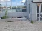 Увидеть фотографию Аренда нежилых помещений Сдается в аренду отапливаемое складское помещение, 250 м2, в цокольном этаже БЦ на ул, Родионова 39452003 в Нижнем Новгороде