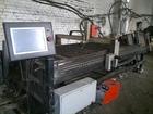 Смотреть foto Разное Предлагаем установку плазменного раскроя металла Кристалл, 40040527 в Нижнем Новгороде