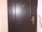 Свежее фото Строительные материалы Входная стальная дверь: Дверь металлическая 40443310 в Нижнем Новгороде