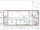 Просмотреть изображение Вакансии Офисное помещение 111 м² в аренду 42522363 в Нижнем Новгороде