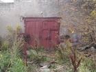Уникальное фото Коммерческая недвижимость Сдаются в аренду складское и производственное помещения 42575694 в Нижнем Новгороде