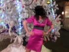Уникальное изображение Женская одежда Продаю новое коктейльное платье 50583921 в Нижнем Новгороде