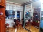 Квартиры в Нижнем Новгороде