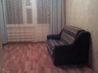 Скачать foto  Выезжаю на показы! Сдаётся только для Русских, 1- комн, квартира ул, Волжская набережная 4/16эт, рядом ЖК Седьмое небо, мебель 51836489 в Нижнем Новгороде