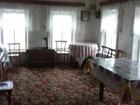 Свежее фотографию  Продам дом в Тоншаевском районе, 52297070 в Нижнем Новгороде