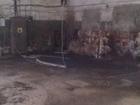 Свежее изображение  Сдаются складские и производственные помещения 66412393 в Нижнем Новгороде