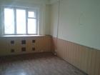 Свежее фото Коммерческая недвижимость Сдаются складские помещения 66412405 в Дзержинске