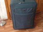 Увидеть изображение  Продам чемодан, вместительный, 67786992 в Нижнем Новгороде