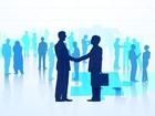 Свежее foto Поиск партнеров по бизнесу Ищу партнера по бизнесу! Готов запустить продажи товара! 68824103 в Нижнем Новгороде