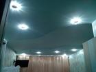 Скачать foto  Ремонт квартиры,без предоплаты, Сроки, 69145019 в Нижнем Новгороде