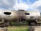 Скачать бесплатно фото  Цистерны железнодорожные БУ 70721724 в Нижнем Новгороде