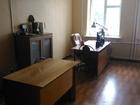 Скачать бесплатно foto Коммерческая недвижимость Сдаются рабочие места в офисе 71467653 в Нижнем Новгороде