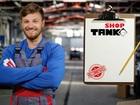 Скачать бесплатно фотографию Прицепы для легковых авто ШОП ТАНКО принимает заявки на обслуживание и ремонт легковых прицепов 71604600 в Нижнем Новгороде