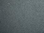Просмотреть фото Отделочные материалы Плитка гранитная различных цветов 71888162 в Нижнем Новгороде