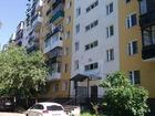 Квартира по доступной цене на пр.Гагарина!!! Продаю 3-комна