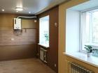 Хорошая квартира – в кирпичном доме !!! Продается уютная 2-к
