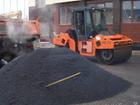 Скачать бесплатно фотографию Строительные материалы Асфальт горячий -тротуарный 79325428 в Нижнем Новгороде