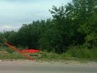 Новое foto Земельные участки Продажа земельного участка 20 соток в пос, Кудьма для бизнеса 83491587 в Нижнем Новгороде