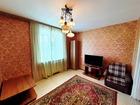 Хорошая квартира - отличный вариант для инвестиции!!! Выстав