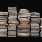 ППР, Исполнительная документация