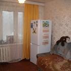 Продаю комнату в общежитие блочного типа