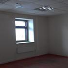 Сдается в аренду однокомнатное офисное помещение, 32 м2