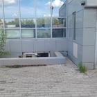 Сдается в аренду отапливаемое складское помещение, 250 м2, в цокольном этаже БЦ на