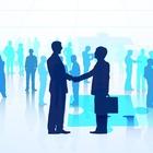 Ищу партнера по бизнесу, готов запустить продажи товара