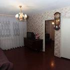 4х комнатная квартира на ул, Мечникова 41
