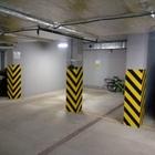 Продаю подземный гараж в центре Сормово, Щербакова 14