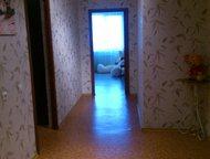 Продается 2-х комнатная квартира в ЖК Зенит Продается двухкомнатная квартира, 80