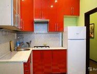 Квартира на Сергиевской от собственника Продаю 3х комнатную квартиру ул. Сергиев