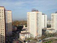 Продаю большую 1-к квартиру Продаю большую 1-к квартиру в новом доме 57кв. м. ул