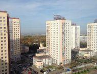 Продам большую 1к квартиру ул, Краснозвездная Продам большую 1к квартиру ул. Кра