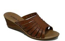 Летняя обувь Muya оптом