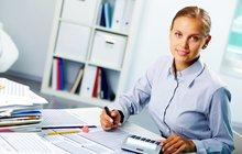 Бухгалтерский учёт и отчётность в учреждениях бюджетной сферы