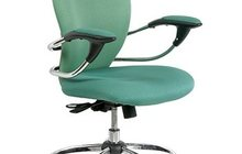 ремонт всех видов офисных кресел и стульев