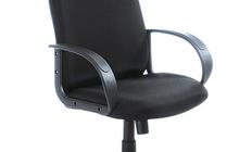 Кресло для руководителя БИК