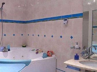 Свежее изображение Сантехника (услуги) Вызов сантехника на дом, в офис, квартиру и т, д, 32409854 в Нижнем Новгороде