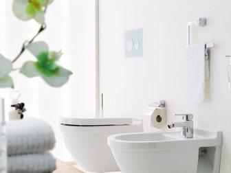 Свежее фотографию  Вызов сантехника на дом и офис, Скорый выезд, 32447544 в Нижнем Новгороде
