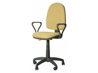Свежее изображение Столы, кресла, стулья ремонт компьютерных и офисных кресел 32581577 в Нижнем Новгороде