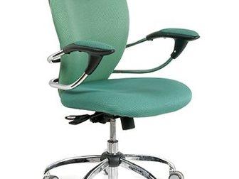 Скачать foto Изготовление и ремонт мебели ремонт всех видов офисных кресел и стульев 32952761 в Нижнем Новгороде